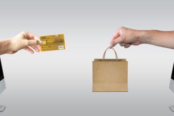 definition credit a la consommation