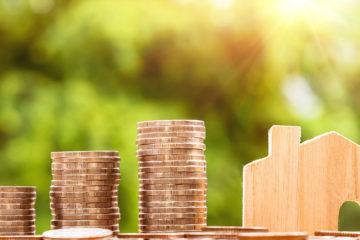 preparer demande de credit immobilier