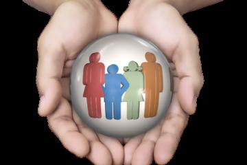 risques couverts assurance emprunteur