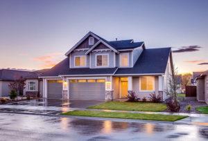 faire un credit immobilier