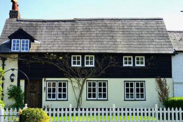 comment acheter une residence principale